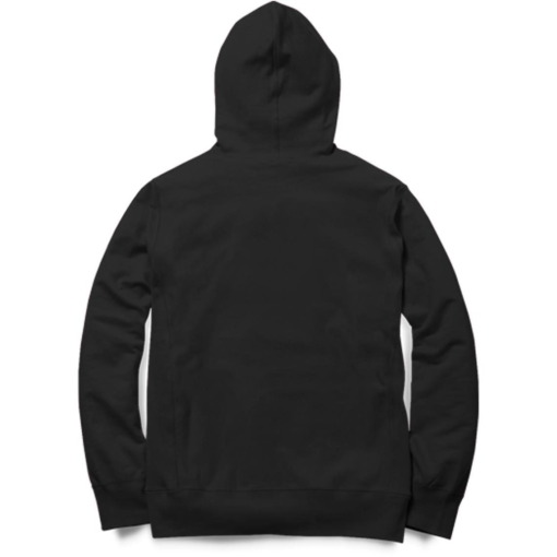 Human Equality For All Color Hoodie